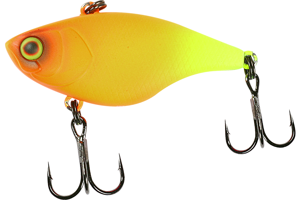 orange chartreuse